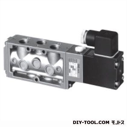 セレックスバルブ4Fシリーズ 幅×奥行×高さ:168.5×30×90mm (4F210-08-L-AC200V)