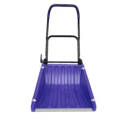 TATAMU ダンプ(ハンディー) 紫