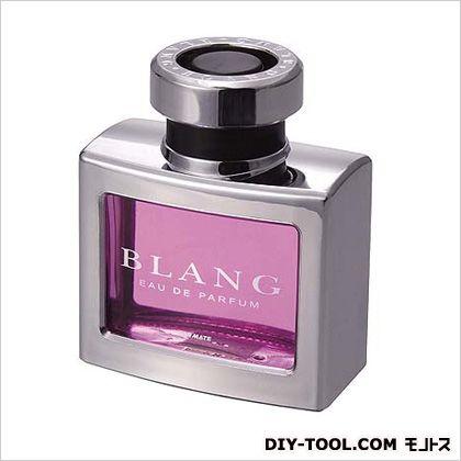 ブラングリキッド エンジェルムスク 芳香剤 ピンク H90×W75×D45(mm) L14