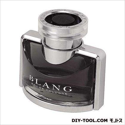 ブラング LS ブルガタイプ 芳香剤 ブラック (L32)