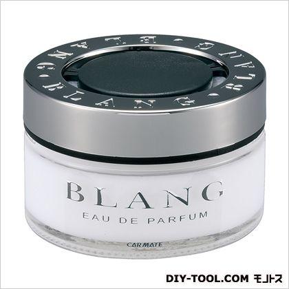 ブラング フェザリーホワイト 芳香剤 ホワイト (G575)