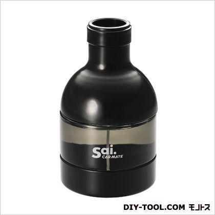 サイ ボトル サイムスク 芳香剤 ブラック (L332)