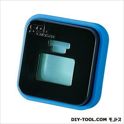 サイ アイコン エア サイナイト 芳香剤 ブラック/ブルー (H406)