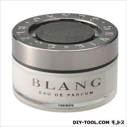 ブラング BK フェザリーホワイト 芳香剤 ホワイト (G577)