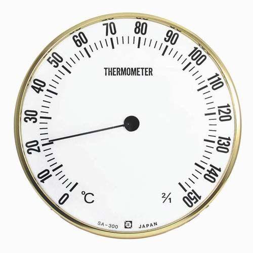 サウナ用温度計   SA-300