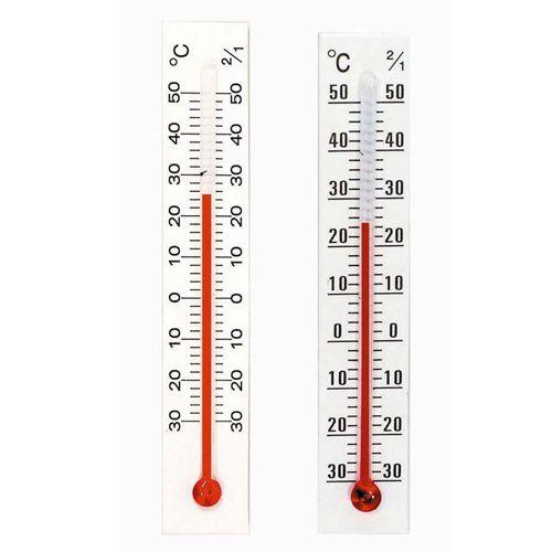 温度計   DP-7S