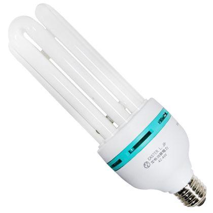 蛍光灯交換球     45W (CPB-45)