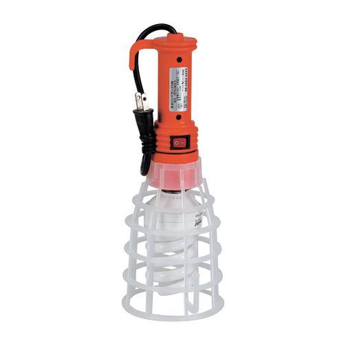 蛍光ハンドランプ24W   CFH-24-0.3