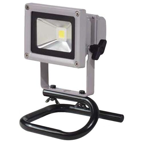 コード式LED投光器   CLP-600AC