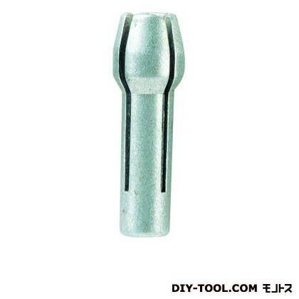 3.00mmコレット (1619P11363)