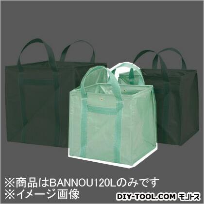 パイオラン自立式万能袋  120L BANNOU120L