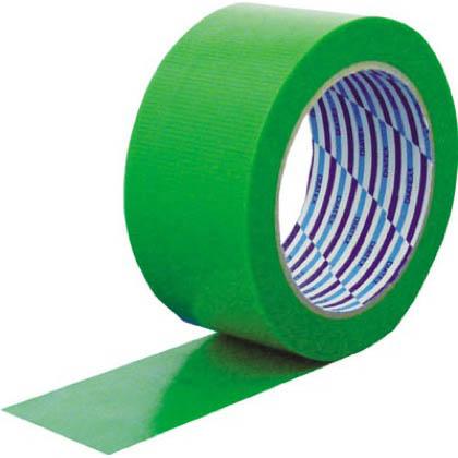 梱包用テープ   K-10-GR 50MMX25M