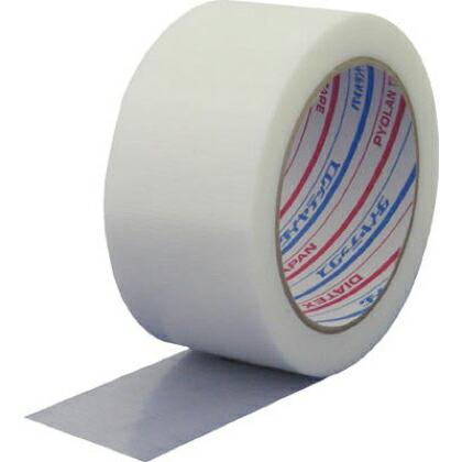 パイオラン床養生用テープ