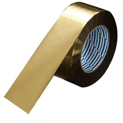 クロス ゴールドテープ ゴールド (K10GD)
