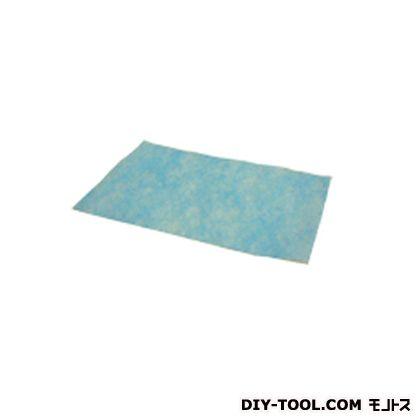 ダイニチ アレルバリアフィルター   H060305