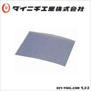 ダイニチ ハイブリッド式加湿器 HD-9008用 除菌プレフィルター H060319