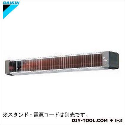 遠赤外線セラムヒート 吊るし型 スポット暖房 単相200V   ERHK15JV