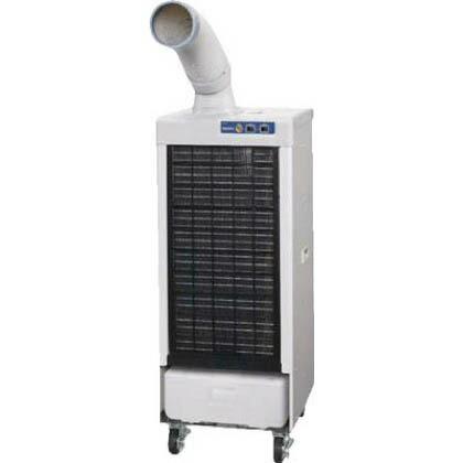 スポットクーラー INSPAC(インスパック)  単相100V 10HF-P1