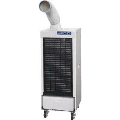 スポットクーラー INSPAC(インスパック) 三相200V (10HF-P2)