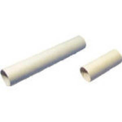 安全地帯 紙管ローラー 10cm (3個×1袋)   A90052