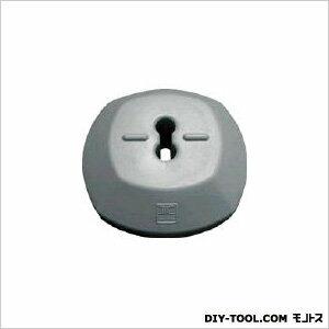ディックSPフェンス用部品 ベースウェイト (×1個) (WT)