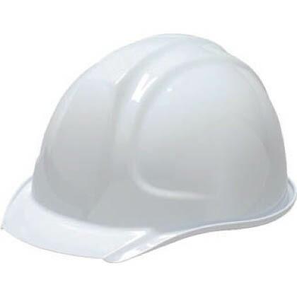 DIC SYA-X型耐電ヘルメット KPつき 白   SYA-X W KP
