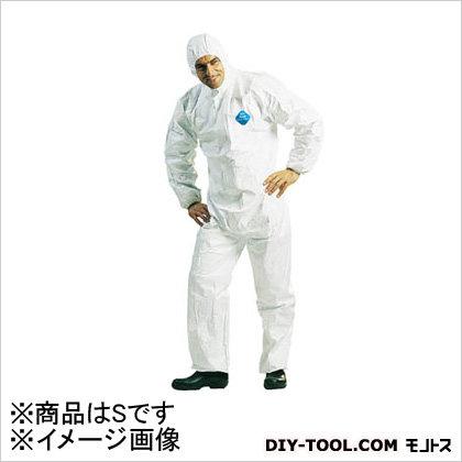 デュポン タイベック防護服 S (×1)   TV2