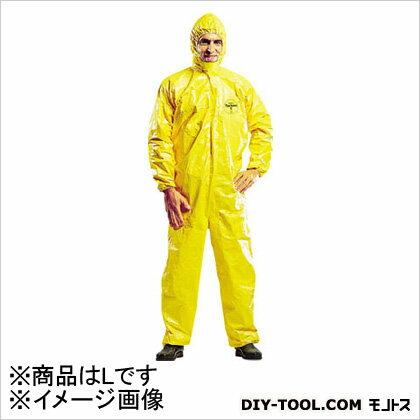 デュポン タイケムC Lサイズ (×1)   TCL