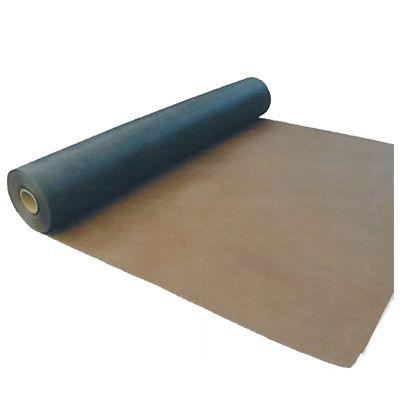 防草シート ザバーン 125BB  幅0.5m×長さ20m