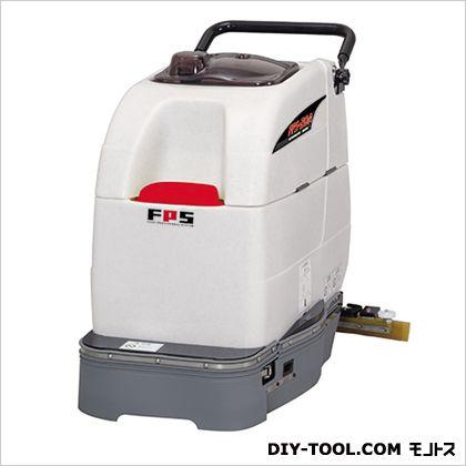 自動床洗浄機 567x1156x835mm (FPS-20A)