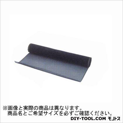 ダイオ化成 防虫 網戸 交換 ダイオネットP メッシュ 20 ブラック 91×30m