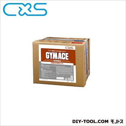 木床用ワックスジムエース  18L 3617 1ケース