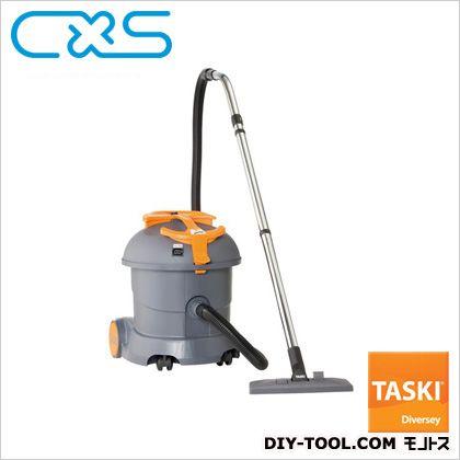 乾式掃除機 Vento 15   5766574  1台
