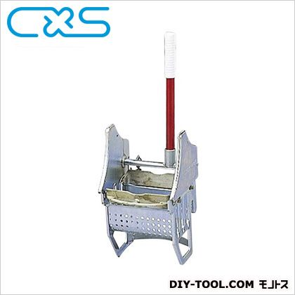 モップ絞り器 モップリンガー (45391) 1台