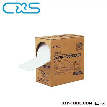 ダストクロス ハイジーンクロスII   4944 1 箱