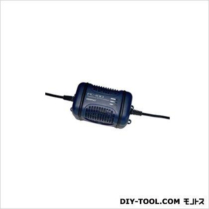 プログレッシブチャージャー  140(W)×60(H)×77(D)mm 0301PC-100