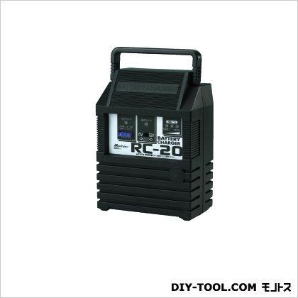 リアル チャージャー  141(W)×191(H)×81(D)mm 0301RC-20