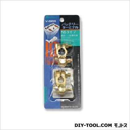 (#39D) B/P タ-ミナル   0301Y-003