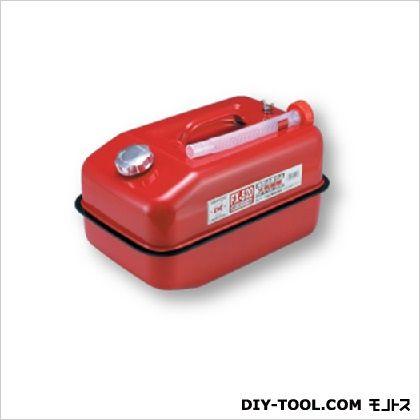大自工業 ガソリン携行缶  458(W)×254(H)×297(D)mm 0301FX-520