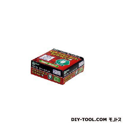 ホイールナット 袋 ピッチ1.5 (T02-16) 16P