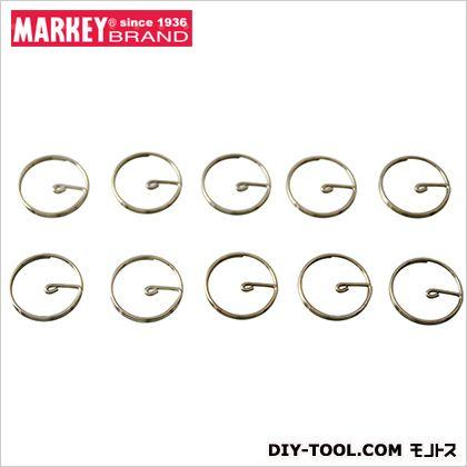 マーキーギア G型リング (MP-01) 10個