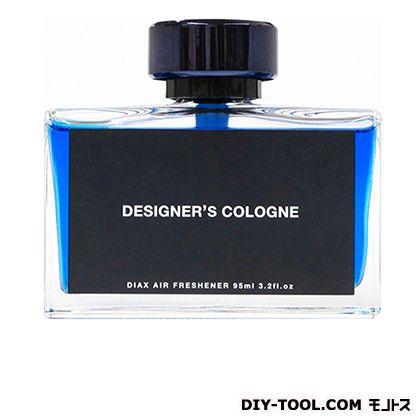 デザイナーズコロン(車用芳香剤) マリンスカッシュ   7406