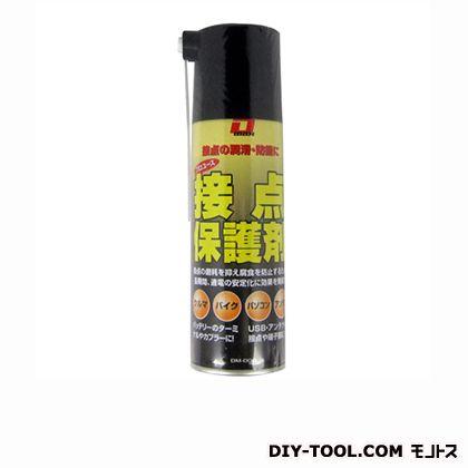 接点保護剤 200ml (DM-008)