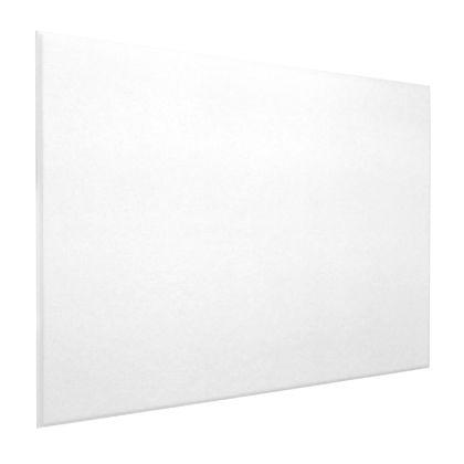 吸音パネル フェルメノン  約幅80×高さ60×厚さ0.9(cm) 253310
