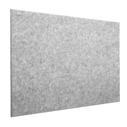 吸音パネル フェルメノン  約幅80×高さ60×厚さ0.9(cm) 253311