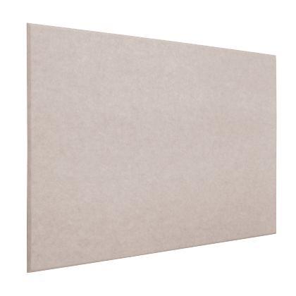 吸音パネル フェルメノン  約幅80×高さ60×厚さ0.9(cm) 253312