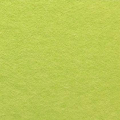 吸音パネル フェルメノン  約幅30×高さ30×厚さ0.9(cm) 253319