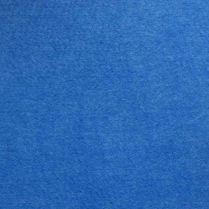 吸音パネル フェルメノン  約幅30×高さ30×厚さ0.9(cm) 253320