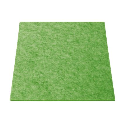 吸音パネル フェルメノン  約幅40×高さ40×厚さ0.9(cm) 253328