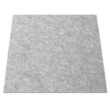 吸音パネル フェルメノン  約幅50×高さ50×厚さ0.9(cm) 253331